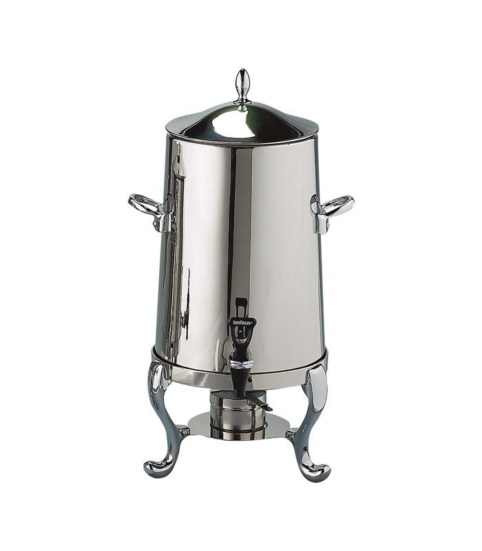 Elegance Coffee Urn