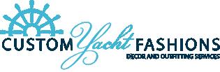 Custom Yacht Fashions