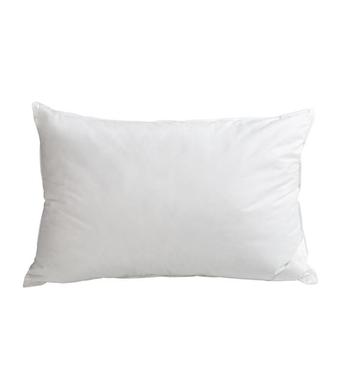 2-in-1 Sleeping Pillow